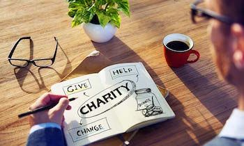 employment lawyers for charities slough watford