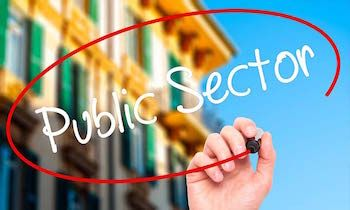employment lawyers for public sector maidenhead london