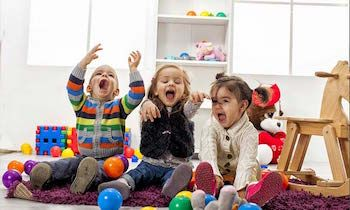 employment lawyers for childcare maidenhead london