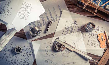 employment lawyers for engineering watford maidenhead