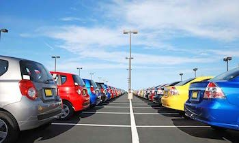 employment lawyers for motor trade watford maidenhead