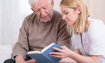 employment lawyers for social care london reading